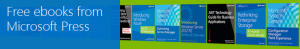 MVA-00-Free-eBooks-banner-green-730x1201