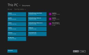 Screenshot 2014-12-26 04.44.42