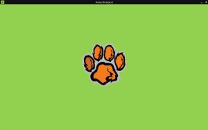 Screenshot 2014-12-26 05.09.49