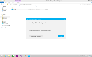 Screenshot 2014-12-26 05.13.32