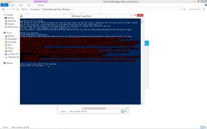 Screenshot 2014-12-26 05.14.43