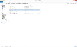 Screenshot 2014-12-26 05.15.01