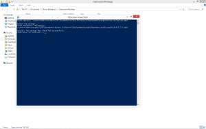 Screenshot 2014-12-26 05.18.17