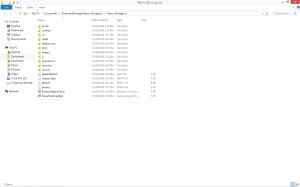 Screenshot 2014-12-26 05.52.23