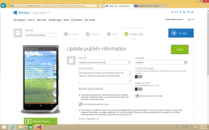 Screenshot 2014-12-26 15.08.18
