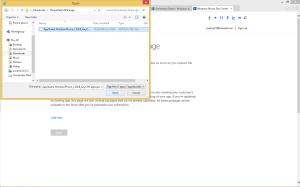 Screenshot 2014-12-26 15.16.09