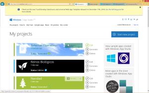 Screenshot 2014-12-26 15.29.34