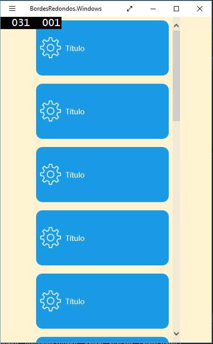 bordes redondos listview.PNG
