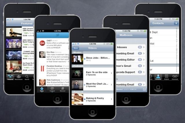 UITableView-Sample-App.jpg